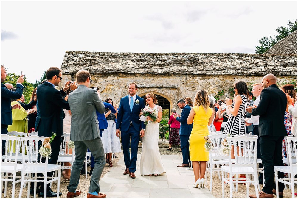 caswell-house wedding