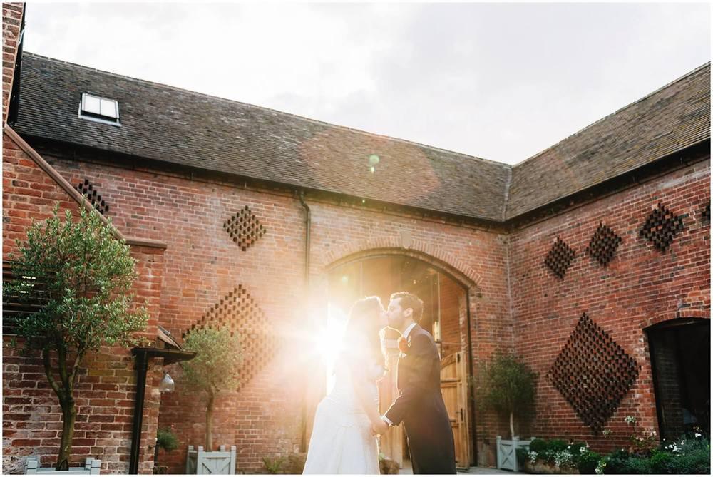 shustoke-barn-wedding-photographer