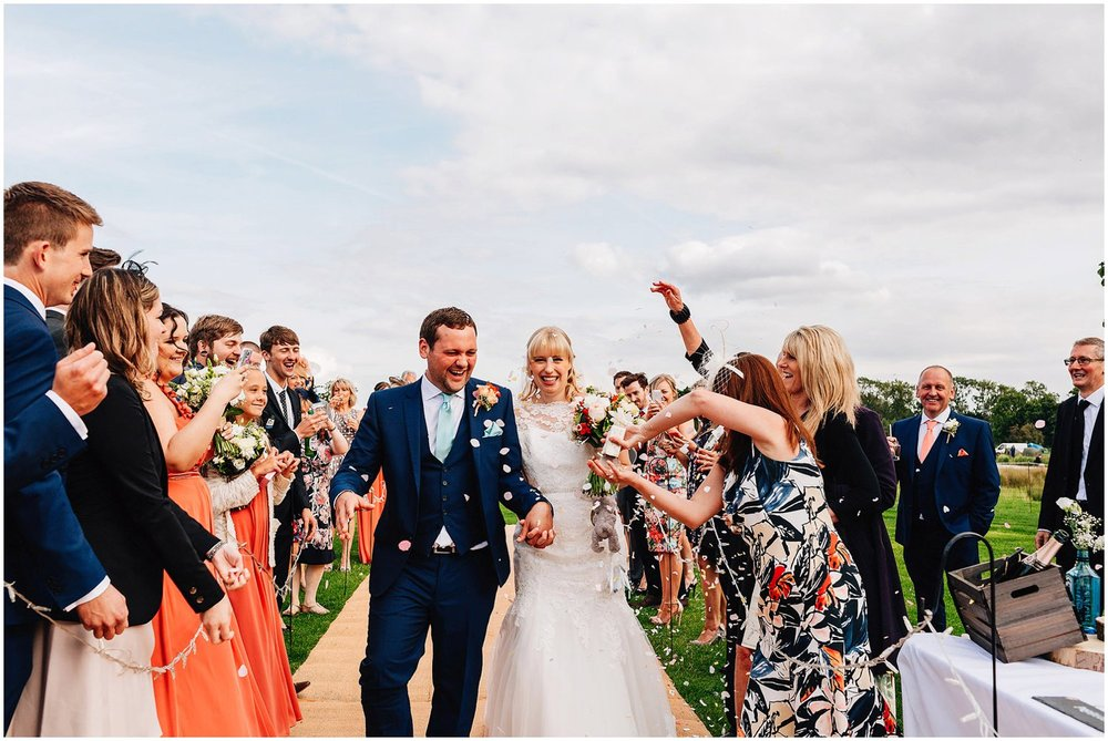 thurlaston-country-park-tipi-wedding