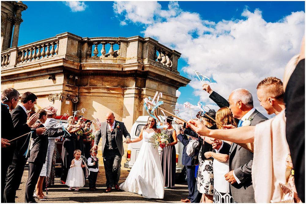 Rutland-Water-Wedding-Photographer