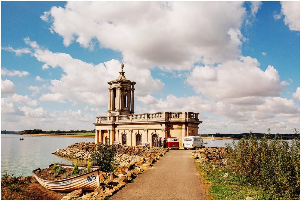 normanton-church-wedding-78.jpg