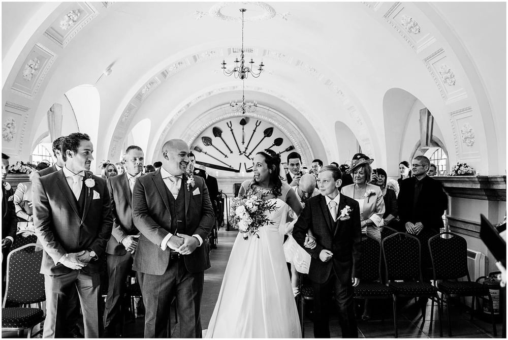 normanton-church-wedding-105.jpg