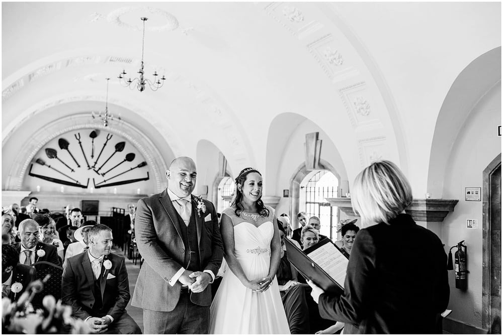 normanton-church-wedding-108.jpg