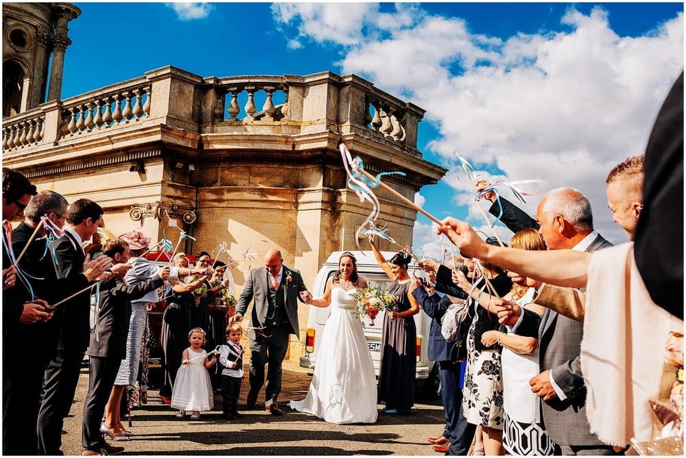 normanton-church-wedding-115.jpg