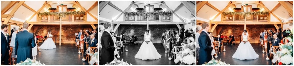 mythe-barn-wedding-59.jpg