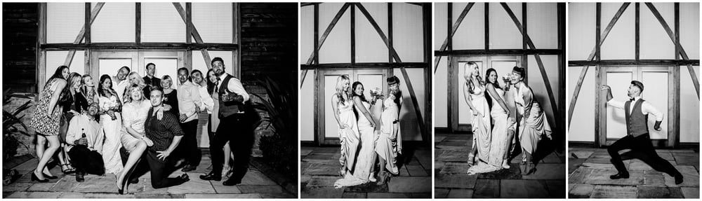 mythe-barn-alternative-wedding-251.jpg