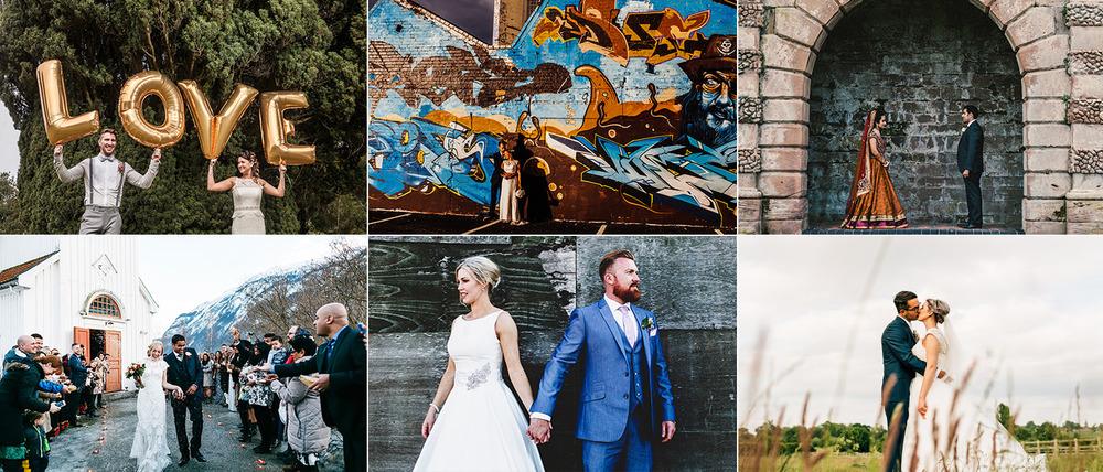 seo for wedding photographers