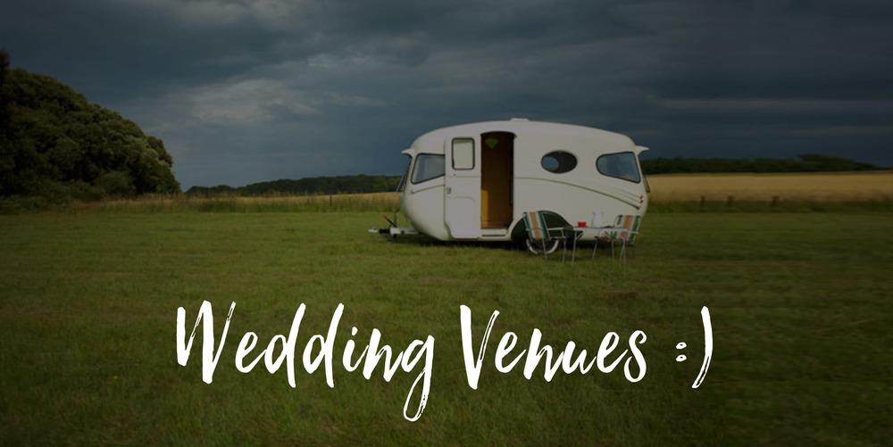 wedding-venues-midlands