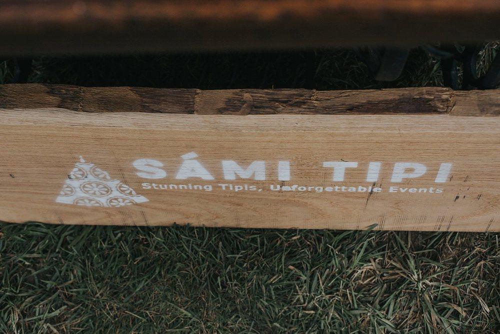 sami-tipi-showcase-00036_web.jpg