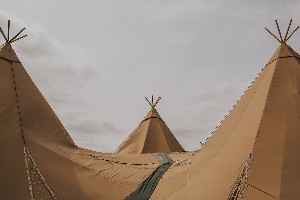 sami-tipi-showcase-00083_web.jpg
