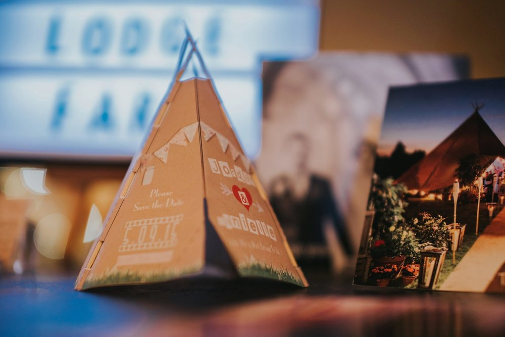 sami-tipi-showcase-00283_web.jpg