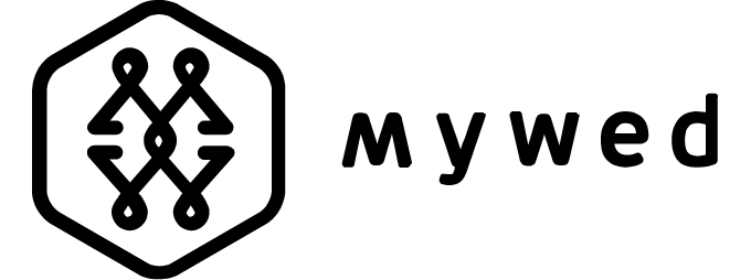 Logo_MyWed.jpg
