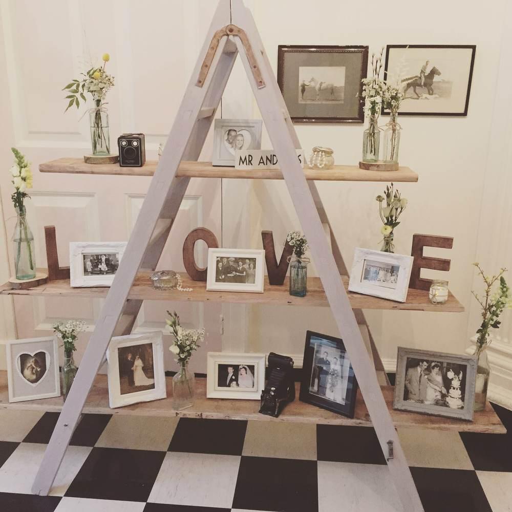 ladder shelves.JPG