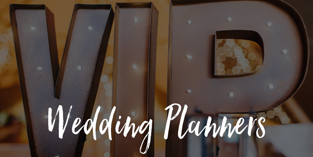wedding-planner-midlands