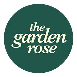 the garden rose hinckley florist
