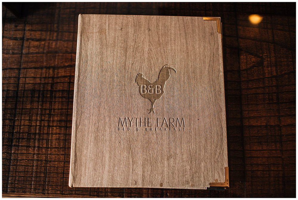 mythe-barn-00038_WEB.jpg