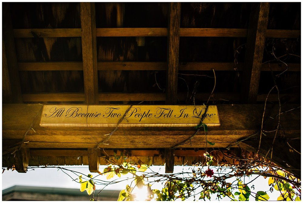 mythe-barn-00107_WEB.jpg