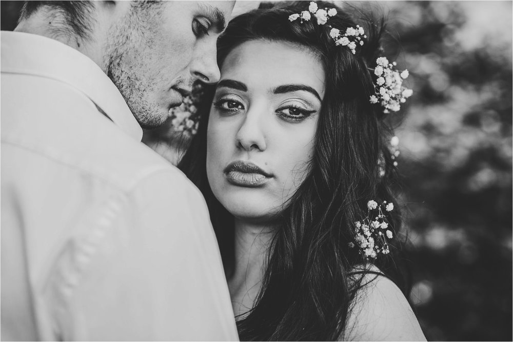 RELAXED, CREATIVE & ALTERNATIVE WEDDING PHOTOGRAPHER STAFFORDSHIRE