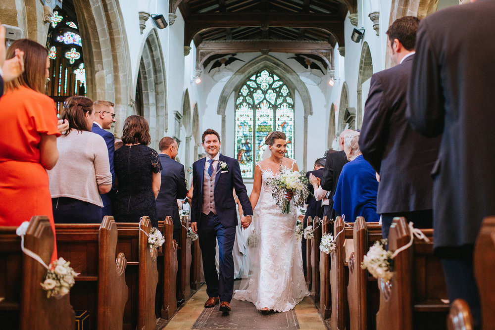 hallaton-wedding-photographer_0092.JPG