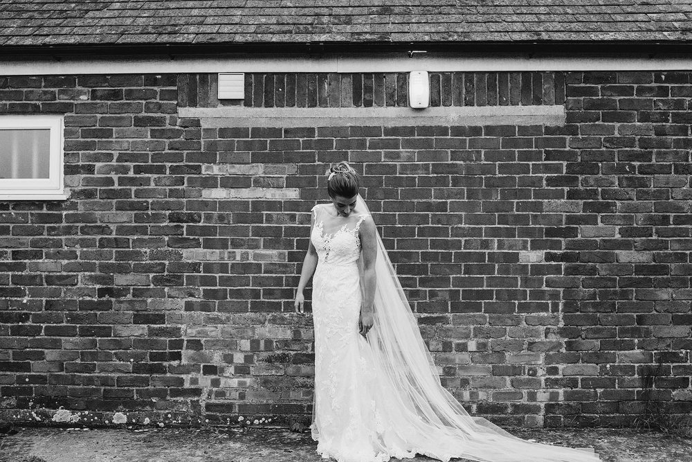 hallaton-wedding-photographer_0141.JPG