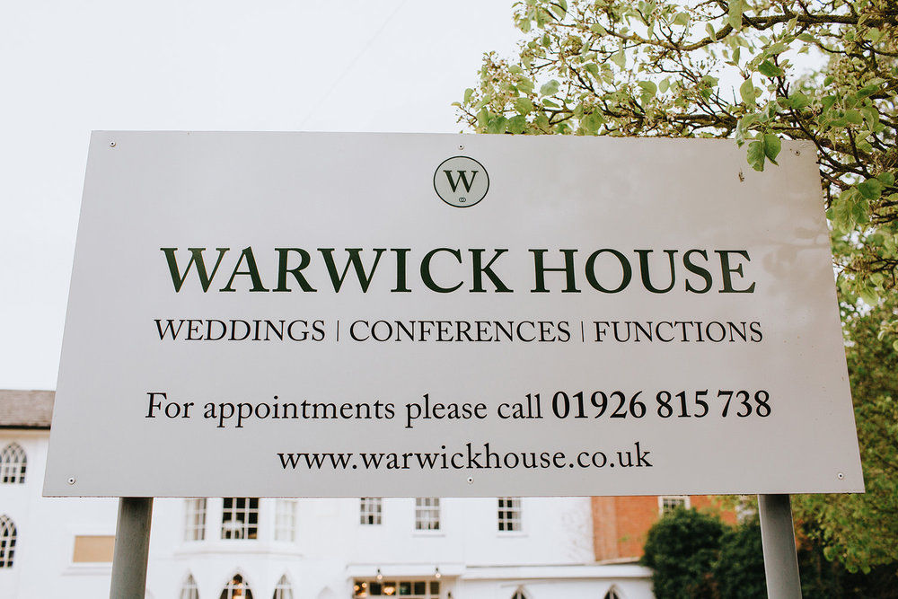 warwick-house-wedding_S&K_00001.JPG