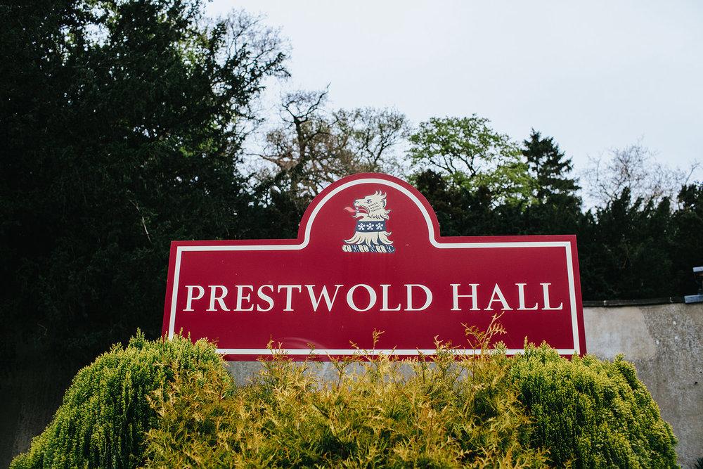Prestwold-hall-wedding_M&C_00001.JPG