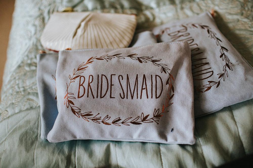 Prestwold-hall-wedding_M&C_00042.JPG