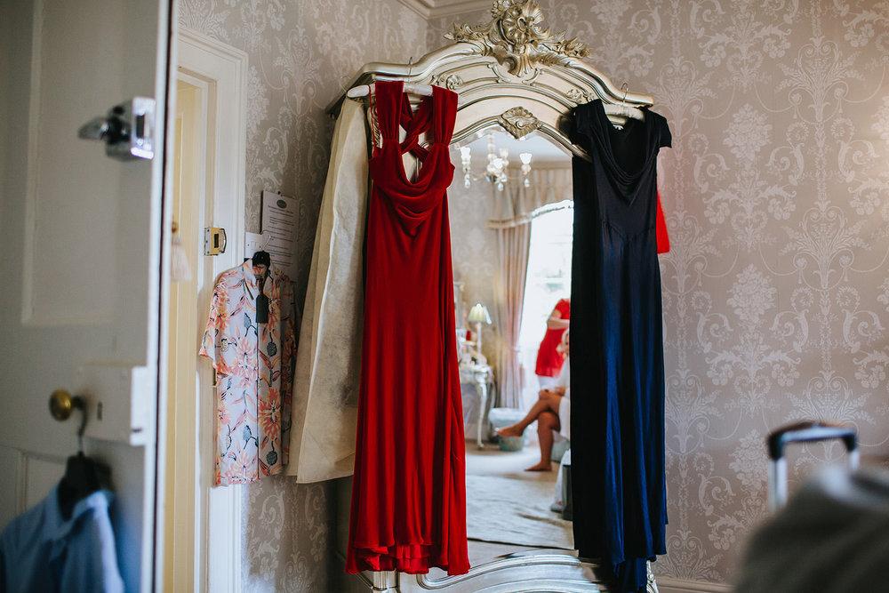 Prestwold-hall-wedding_M&C_00047.JPG