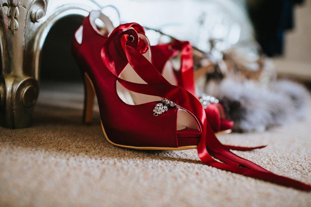 Prestwold-hall-wedding_M&C_00073.JPG