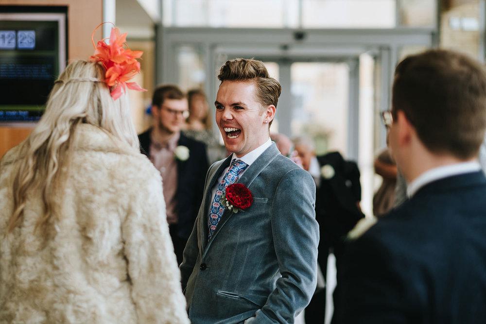 Prestwold-hall-wedding_M&C_00081.JPG