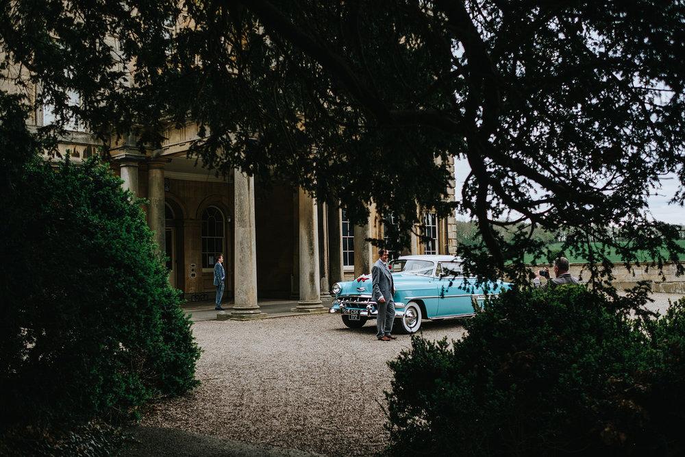 Prestwold-hall-wedding_M&C_00120.JPG