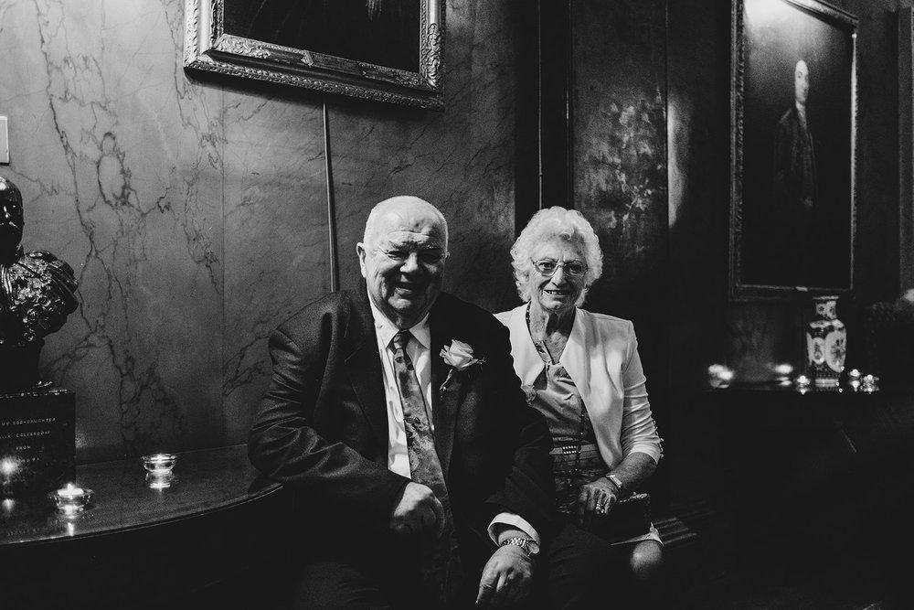 Prestwold-hall-wedding_M&C_00146 copy.JPG