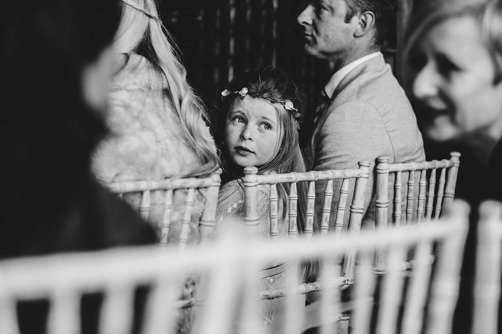 Prestwold-hall-wedding_M&C_00152 copy.JPG