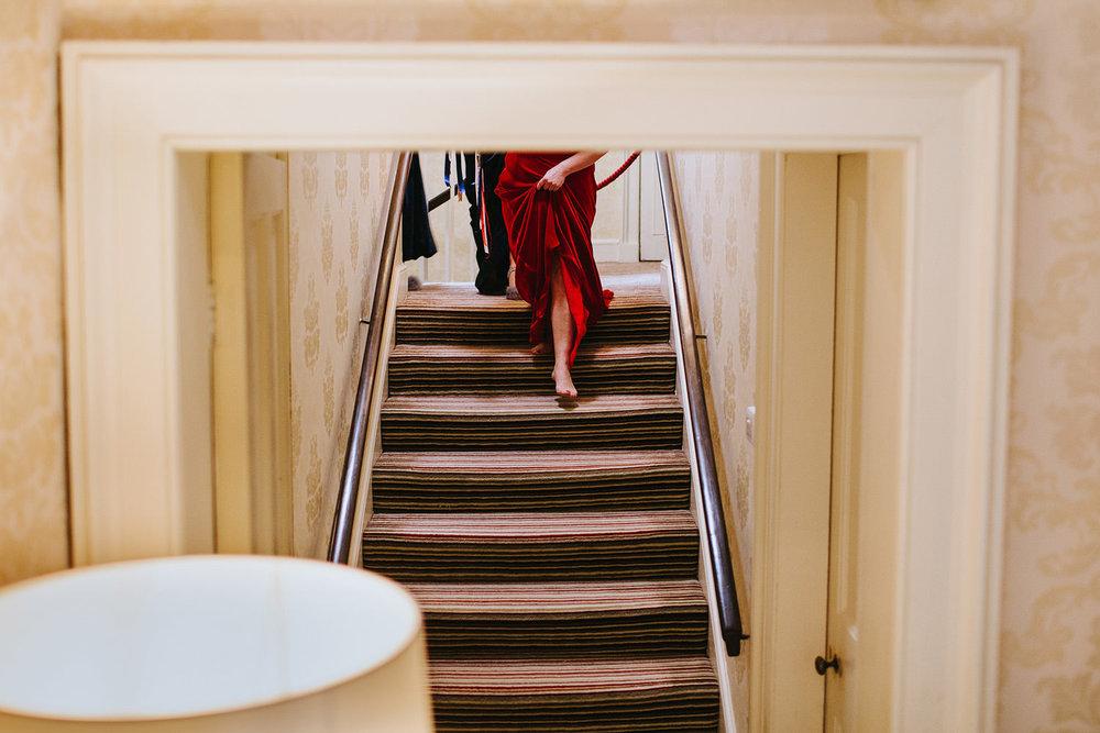 Prestwold-hall-wedding_M&C_00177.JPG