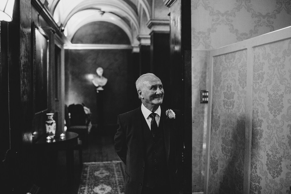 Prestwold-hall-wedding_M&C_00178 copy.JPG