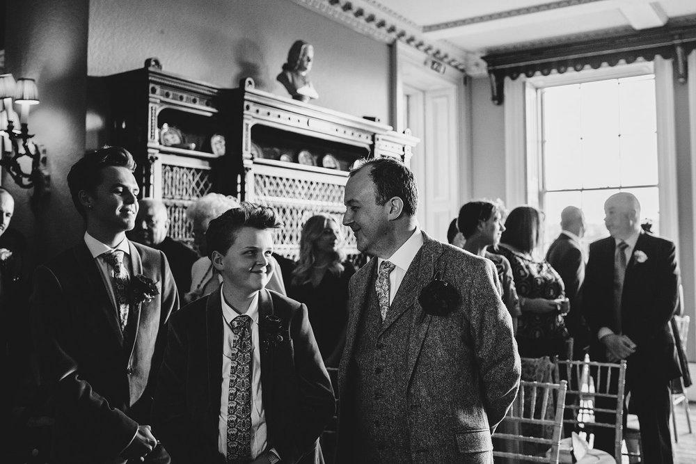 Prestwold-hall-wedding_M&C_00188 copy.JPG