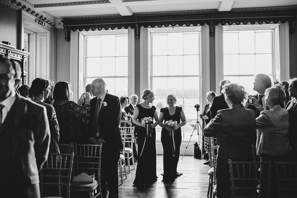Prestwold-hall-wedding_M&C_00196 copy.JPG