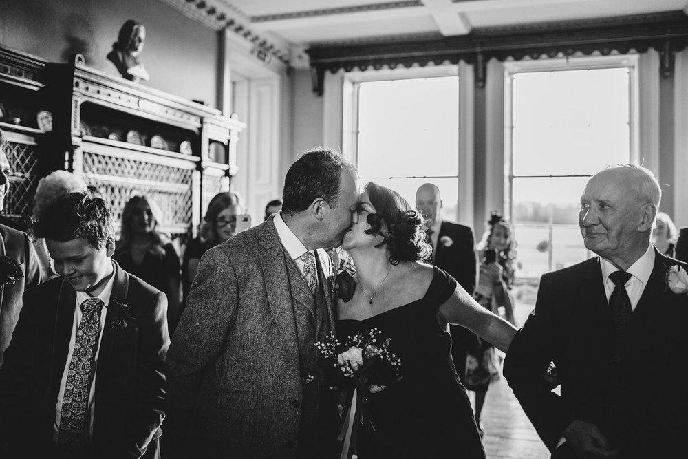 Prestwold-hall-wedding_M&C_00200 copy.JPG