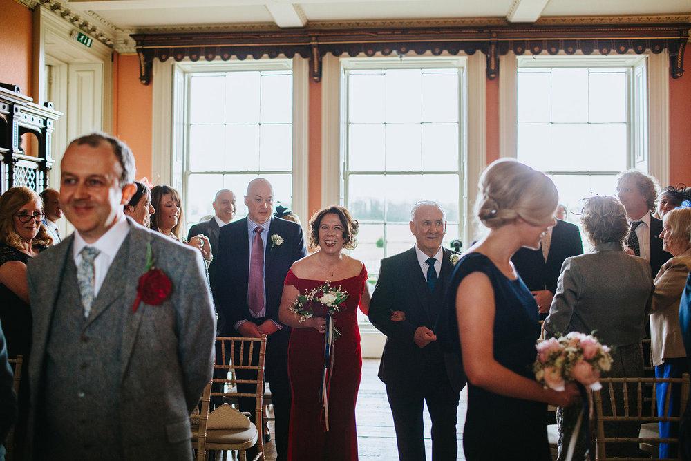 Prestwold-hall-wedding_M&C_00198.JPG