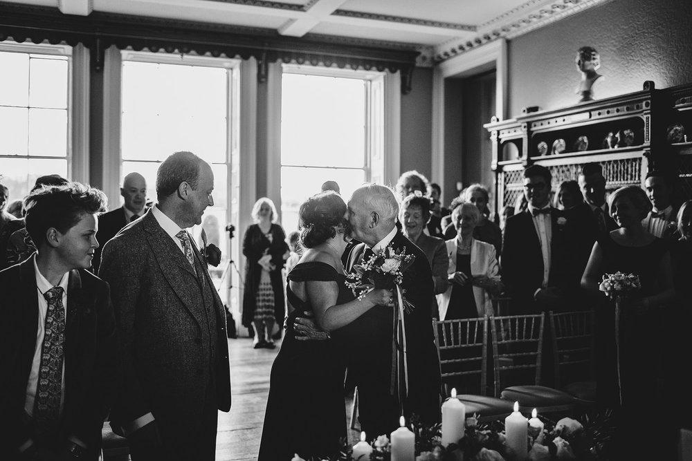 Prestwold-hall-wedding_M&C_00202 copy.JPG