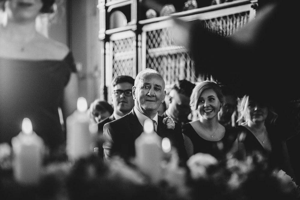 Prestwold-hall-wedding_M&C_00205 copy.JPG