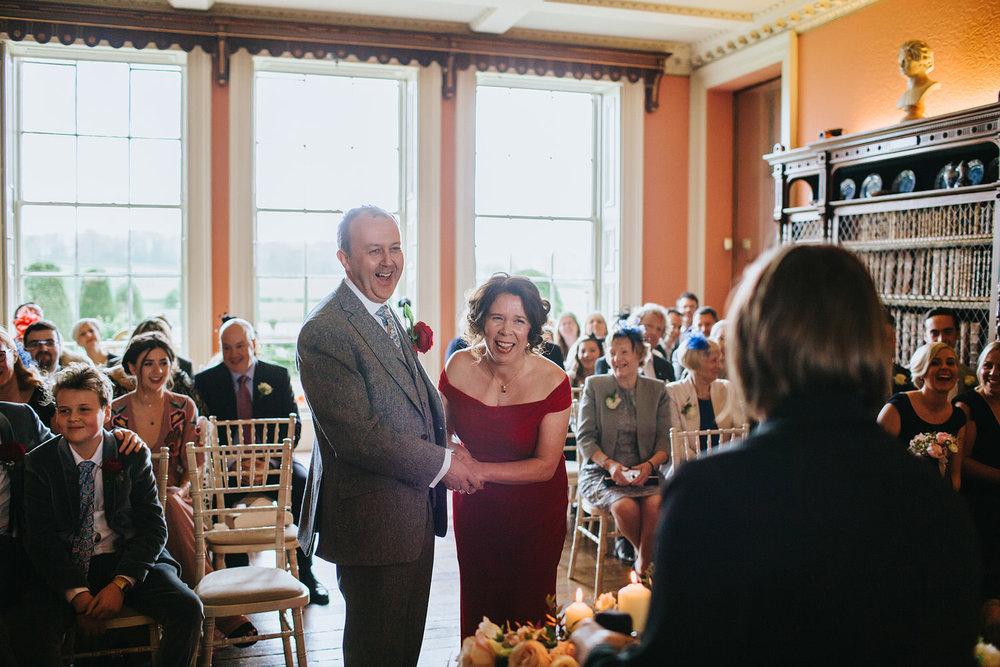 Prestwold-hall-wedding_M&C_00222.JPG