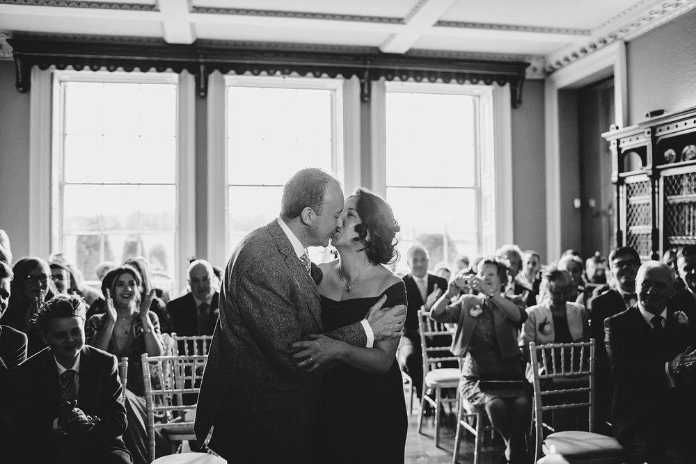Prestwold-hall-wedding_M&C_00234 copy.JPG