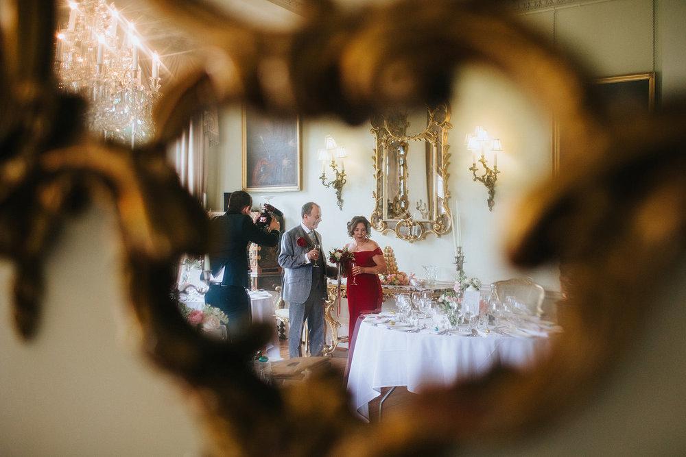 Prestwold-hall-wedding_M&C_00256.JPG