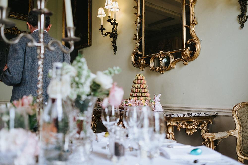 Prestwold-hall-wedding_M&C_00257.JPG