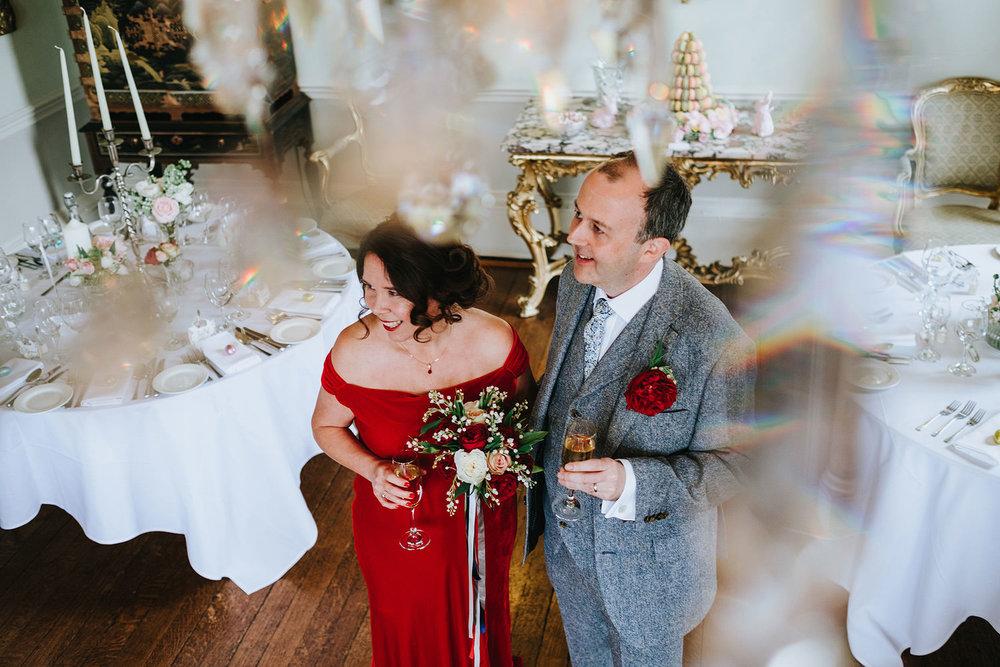 Prestwold-hall-wedding_M&C_00258.JPG