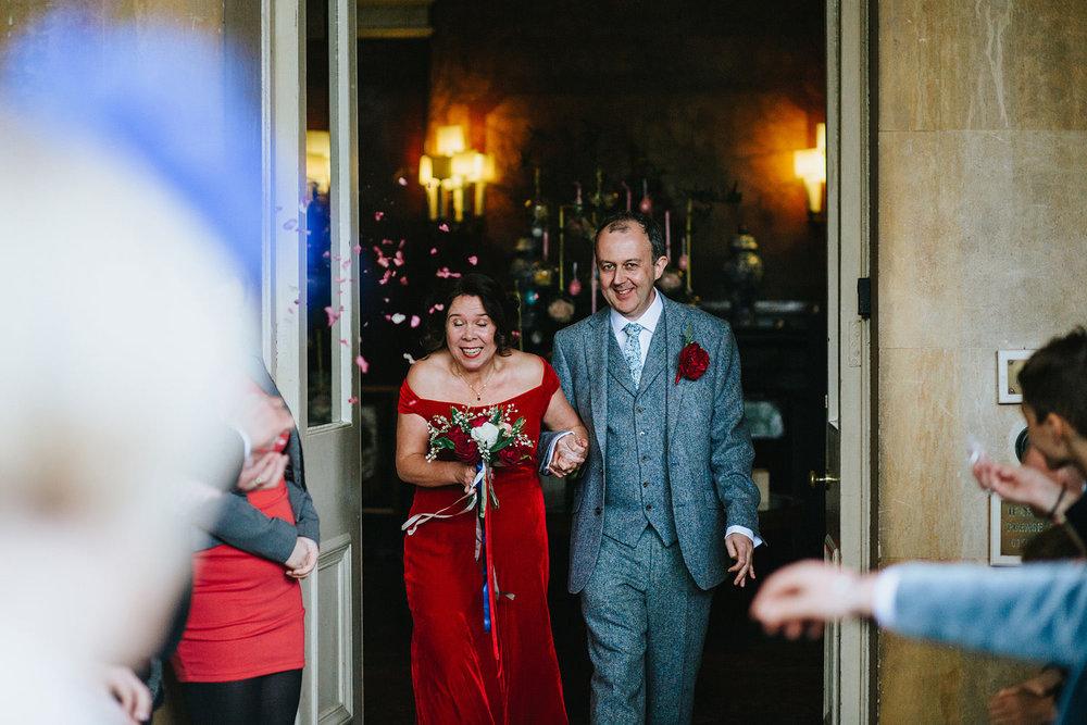 Prestwold-hall-wedding_M&C_00264.JPG
