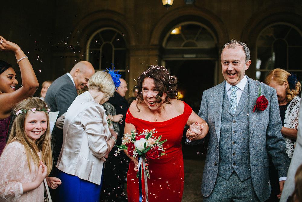 Prestwold-hall-wedding_M&C_00270.JPG