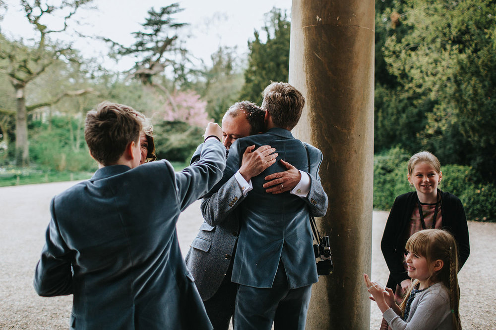 Prestwold-hall-wedding_M&C_00278.JPG