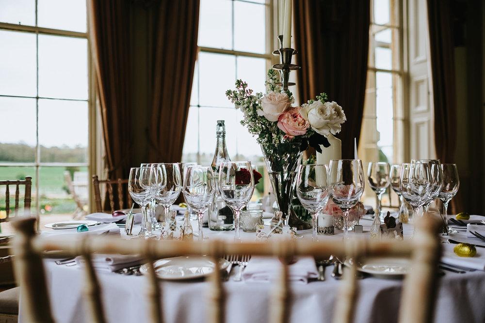 Prestwold-hall-wedding_M&C_00325.JPG
